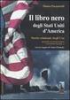 Cover of Il libro nero degli Stati Uniti d'America