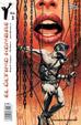 Cover of Y, El último hombre #3 (de 15)