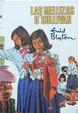 Cover of Las mellizas O'Sullivan