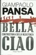 Cover of Bella ciao