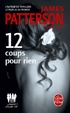 Cover of 12 coups pour rien