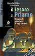 Cover of Il tesoro di Priamo