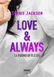 Cover of Love & Always