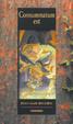Cover of Consummatum est