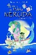 Cover of 4 Poemas de Pablo Neruda y un amancer en la isla