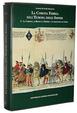 Cover of La corona ferrea nell'Europa degli imperi