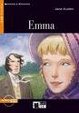 Cover of Emma. Con audiolibro. CD Audio. Per le Scuole superiori