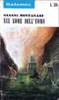 Cover of Nel nome dell'uomo