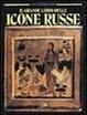 Cover of Il grande libro delle icone russe