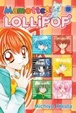 Cover of Mamotte! Lollipop: v. 5