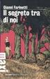 Cover of Il segreto tra di noi