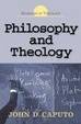 Cover of Philosophy and Theology