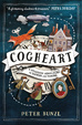 Cover of Cogheart