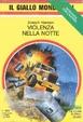 Cover of Violenza nella notte