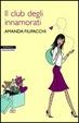 Cover of Il club degli innamorati