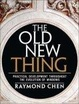 Cover of The Old New Thing