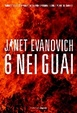Cover of Sei nei guai