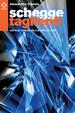 Cover of Schegge taglienti