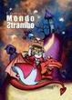 Cover of Cronache del mondo strambo