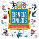 Cover of La ciencia de los cínicos