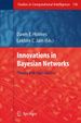 Cover of Innovations in Bayesian Networks