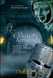Cover of La casualità apparente