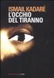 Cover of L'occhio del tiranno