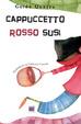 Cover of Cappuccetto Rosso Susi