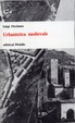 Cover of Urbanistica medievale
