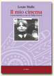 Cover of Il mio cinema