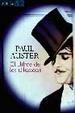 Cover of El llibre de les il·lusions