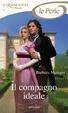 Cover of Il compagno ideale