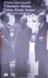 Cover of Il fascismo rimosso: Cioran, Eliade, Ionesco