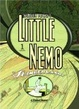 Cover of Little Nemo In Slumberland HC Volume 1 Limited Edition