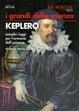 Cover of Keplero