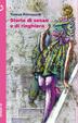 Cover of Storie di sesso e di ringhiera