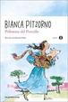 Cover of Polissena del Porcello