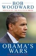 Cover of Obama's Wars