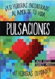 Cover of Pulsaciones