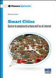 Cover of Smart Cities