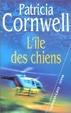 Cover of L'île des chiens