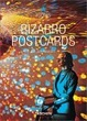 Cover of Bizzarro Postcards