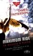 Cover of Maximum Ride