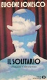 Cover of Il solitario