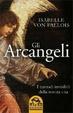 Cover of Gli arcangeli