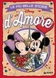 Cover of Le più belle storie Disney - Vol. 24