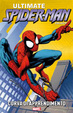 Cover of Ultimate Spider-Man Collection Vol. 2
