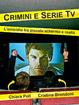 Cover of Crimini e serie TV