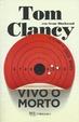 Cover of Vivo o morto