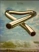 Cover of Tubular Bells
